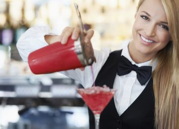 barmaid-is-ilanlari-360×260
